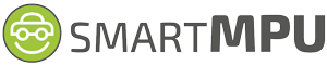 SMART-MPU Logo